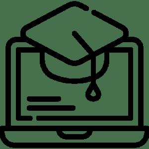 Education & Elearning