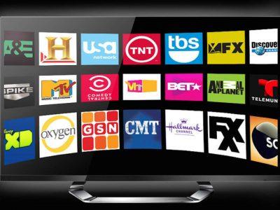CoM-SelectTV (1)