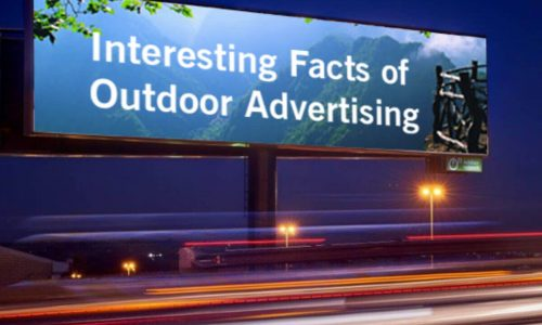 Interesting-and-Solid-Facts-of-Outdoor-Advertising-You-probably-do-not-Know-About-1200x900 (1)