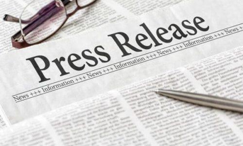 Press_Release_PR_Strategy (1)