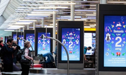 rapportww-jcdecaux-airports (1)