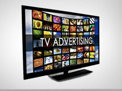 television-advertising-service-500x500 (1)